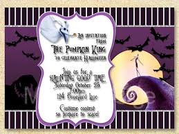 35 best nightmare before baby shower images on
