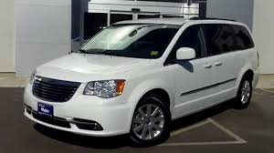 lexus service portland maine used 2014 chrysler town and country touring saco maine portland