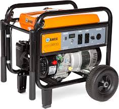 kw for sale wanco 3 8 kw portable gas generator generator for sale