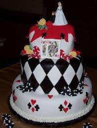 wedding cake las vegas the special look of your las vegas wedding cake wedding planning