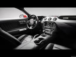 mustang gt 2015 interior 2015 ford mustang gt interior hd wallpaper 48