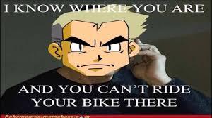 Pokemon Funny Memes - funny pokemon memes youtube
