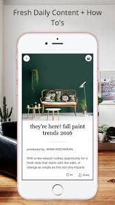 best home design apps 2017 easy interior decor tools