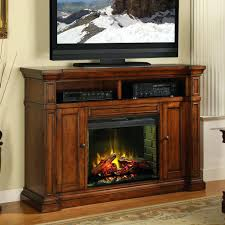 tv stand beautiful explore stand design tv stands and more