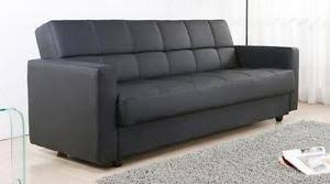 Leather Sofa Bed With Storage Sofa Beds With Storage Sofa Beds Ebay