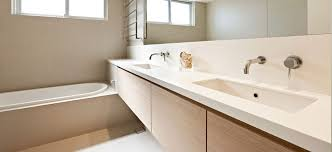 bathroom vanity design kitchen design northern beaches cabinet makers and custom made joinery