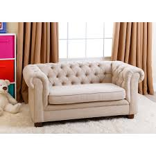 Sofas Chesterfield Style by Sofa Magnificent Chesterfield Sofa Grey Leather Chesterfield