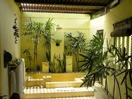 garden bathroom luxury home design contemporary under garden