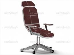 Awesome Computer Chairs Design Ideas Designer Computer Chairs Correctly Willow Tree Audio