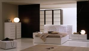 ultra modern bedroom bedroom ultra modern master bedroom with white and brown accent