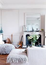 Parisian Interior Design Style Best 25 Parisian Chic Decor Ideas On Pinterest Paris Apartment