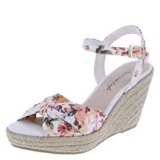wedges shoes payless new shoes collections