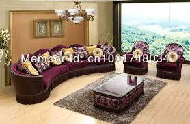 Classic Couch Styles Latest Wooden Sofa Set Design Pictures U - New style sofa design