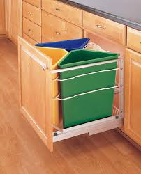 Replacement Kitchen Cabinet Shelves Chalkboard Paint On End Cap Of Kitchen Cabinet Inside Kitchen
