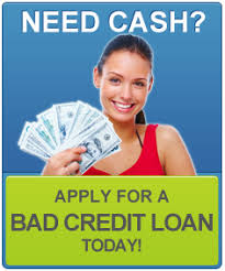 loans for with bad credit thedigest
