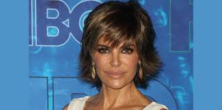 lisa rinna back to days soap opera digest