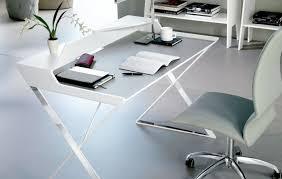 Schreibtisch G Stig Bestellen Designer Bürotisch Qwerty Jetzt Günstig Bei Who U0027s Perfect Kaufen