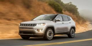 where is jeep made jeep india to launch made in india jeep compass compact suv in