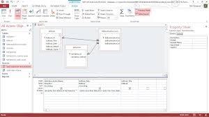 inls161 002 spring 2017 information tools access sql queries