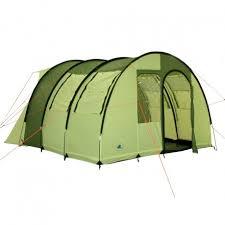 Van Awnings Buy Bus And Van Awnings At Camping Outdoor Online