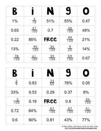124 best classroom images on pinterest math games and