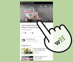 videos on home design 5 ways to view youtube videos on your blackberry wikihow