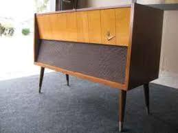 mid century record cabinet craigslist crawl austin austin interior design by room fu