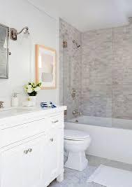 bathroom ideas paint colors paint colors bathroom for wall color ideas decor schemes and
