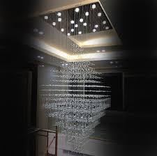 Modern Large Chandelier 2017 New Luxury Chandelier Led Living Room L Chandelier