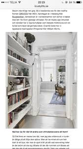 44 best in my living room images on pinterest live bookcases