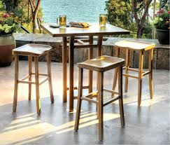 stools beach cottage style bar stools beach decor bar stools
