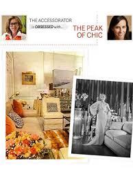 Best Home Decor And Design Blogs 25 Best Best Interior Design Blogs Ideas On Pinterest Cafe