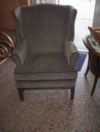 Upholstery Repair Milwaukee Classic Caning U0026 Upholstery Llc Style Solutions From Our