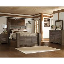 rent to own ashley gabriela queen bedroom set appliance beautiful rent a bedroom set images mywhataburlyweek com