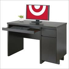 gaming corner desk computer table stupendous small computer desk walmart images