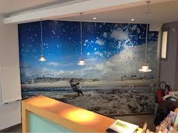 Neon Decoration Interieur Wall Decoration Pano