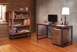 urban gold desk jpg