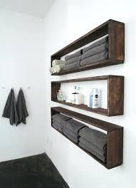 bathroom closet shelving ideas magnificent ideas bathroom closet shelving small best shelf and