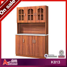 Wood Kitchen Cabinets Made In China Kitchen Cabinet Design Buy - Kitchen cabinets made in china