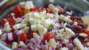 perfect picnic the pioneer woman food network