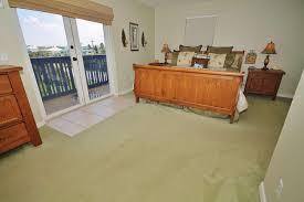 flounder beach house 905 flounder ave new smyrna beach fl