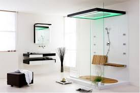 Contemporary Bathroom Designs 35 Contemporary Minimalist Bathroom Designs To Leave You In Awe