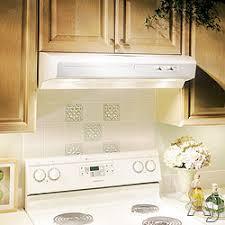 white range hood under cabinet upc 026715135592 broan allure i qs1 series qs136ww 36 under