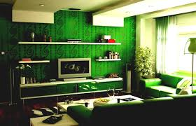olive green sofa living room ideas home factual