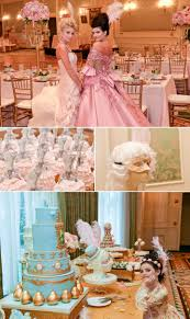 Marie Antoinette Home Decor Who Wants To Have A Marie Antoinette Themed Bridal Shower