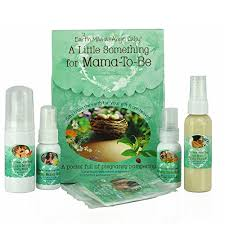 expectant gifts awesome skin care gifts for expectant mothers pretty younger skin