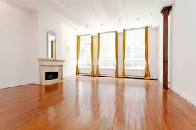 Soho Laminate Flooring 77 Mercer Street 2n In Soho Manhattan Streeteasy