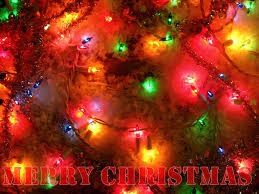 Retro Christmas Lights by Merry Christmas 2016 Hd Wallpapers Merry Christmas 2016 Images
