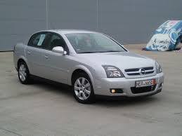opel vectra 2005 2005 opel vectra c u2013 pictures information and specs auto
