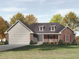Cool Ranch House Plans 93 Best House Plans Images On Pinterest House Floor Plans Dream